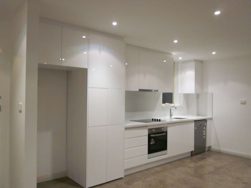 For Rent By Owner:: South Yarra, VIC 3141