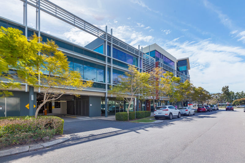 59 ALBANY HIGHWAY - HIGH QUALITY OFFICES