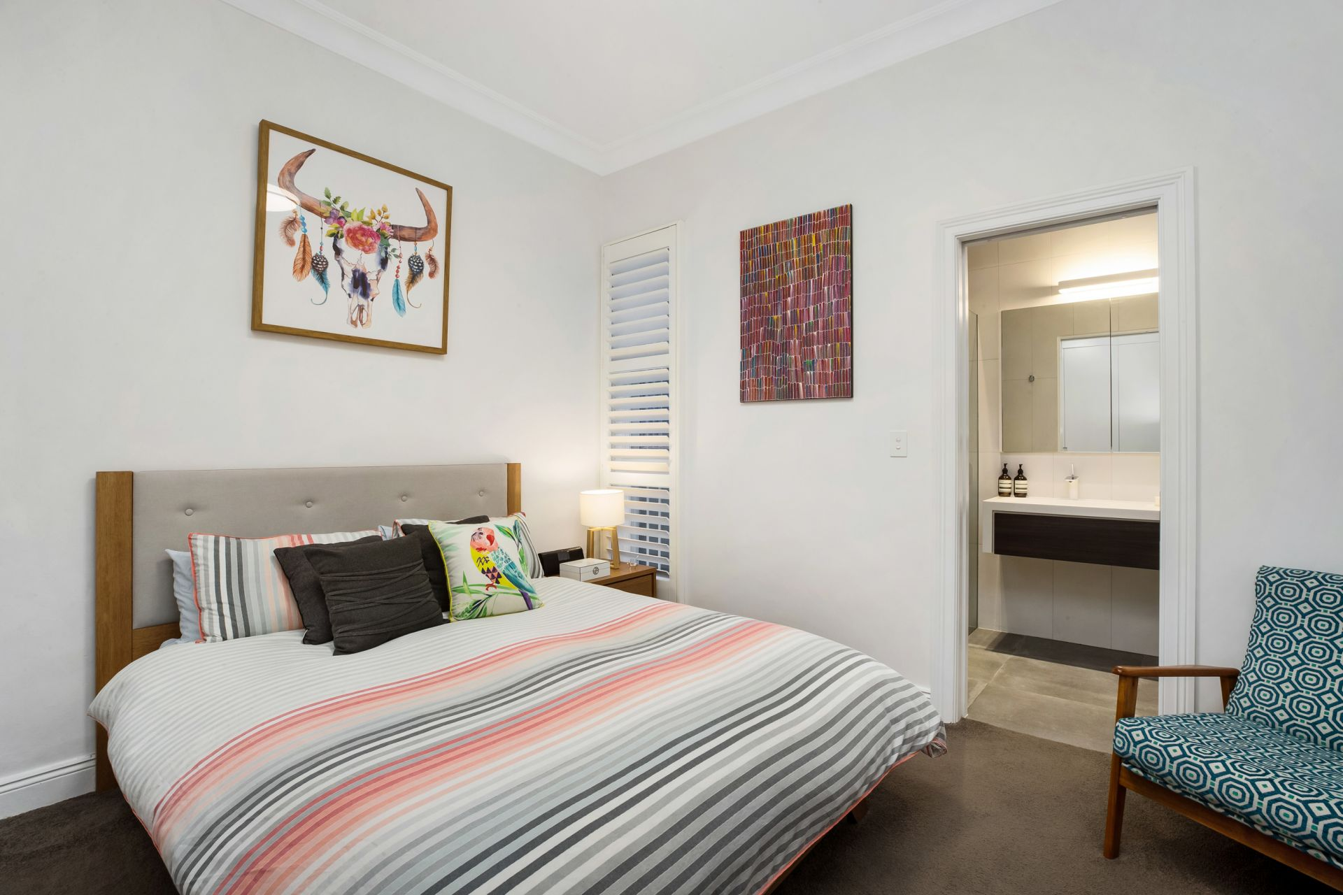 32 Clarendon Road, Stanmore