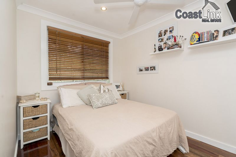 7 Keera Close, Blue Haven