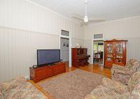 98 Moorabinda Drive, Sunshine Acres