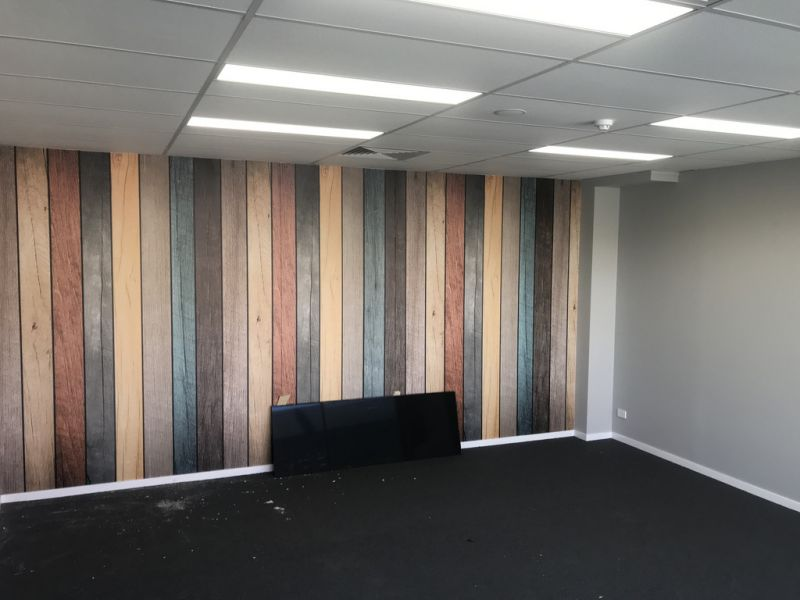 Professional Office Space in Redcliffe Peninsula