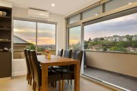 Stunning Two Bed Apartment with Views!