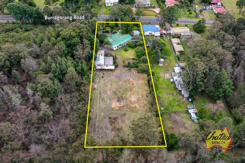 1689 Burragorang Road Oakdale 2570