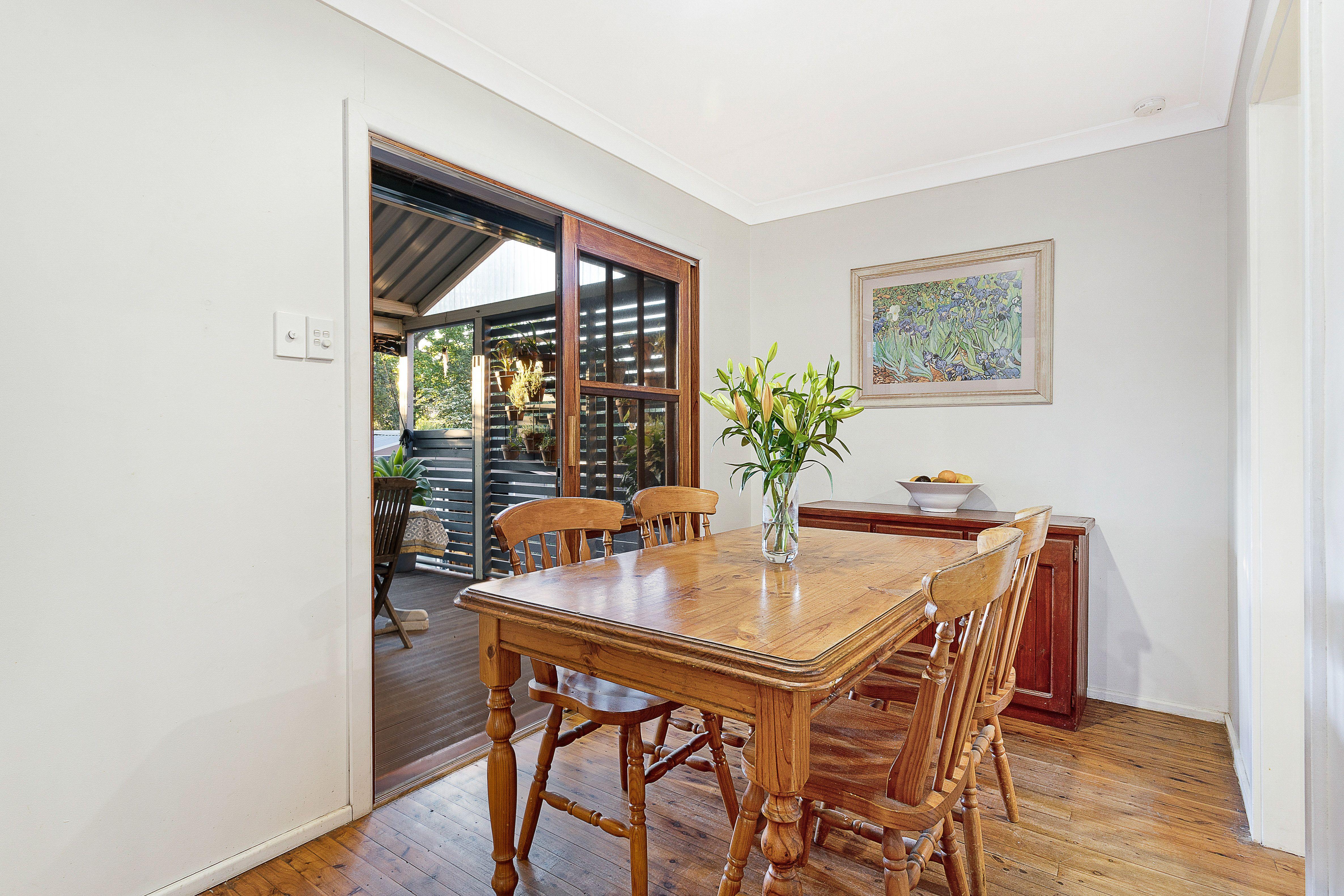4 Sarsfield Street, Blacktown NSW 2148