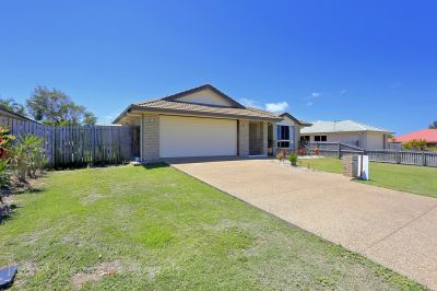 10 Settlement Court, Bargara