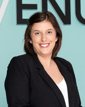 Nina Disano Real Estate Agent