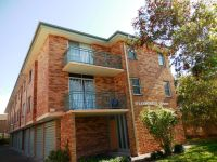TWO BEDROOM UNIT - REGISTER FOR AN INSPECTION ALERT TODAY