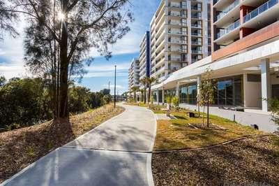 110/6 River Road West, Parramatta