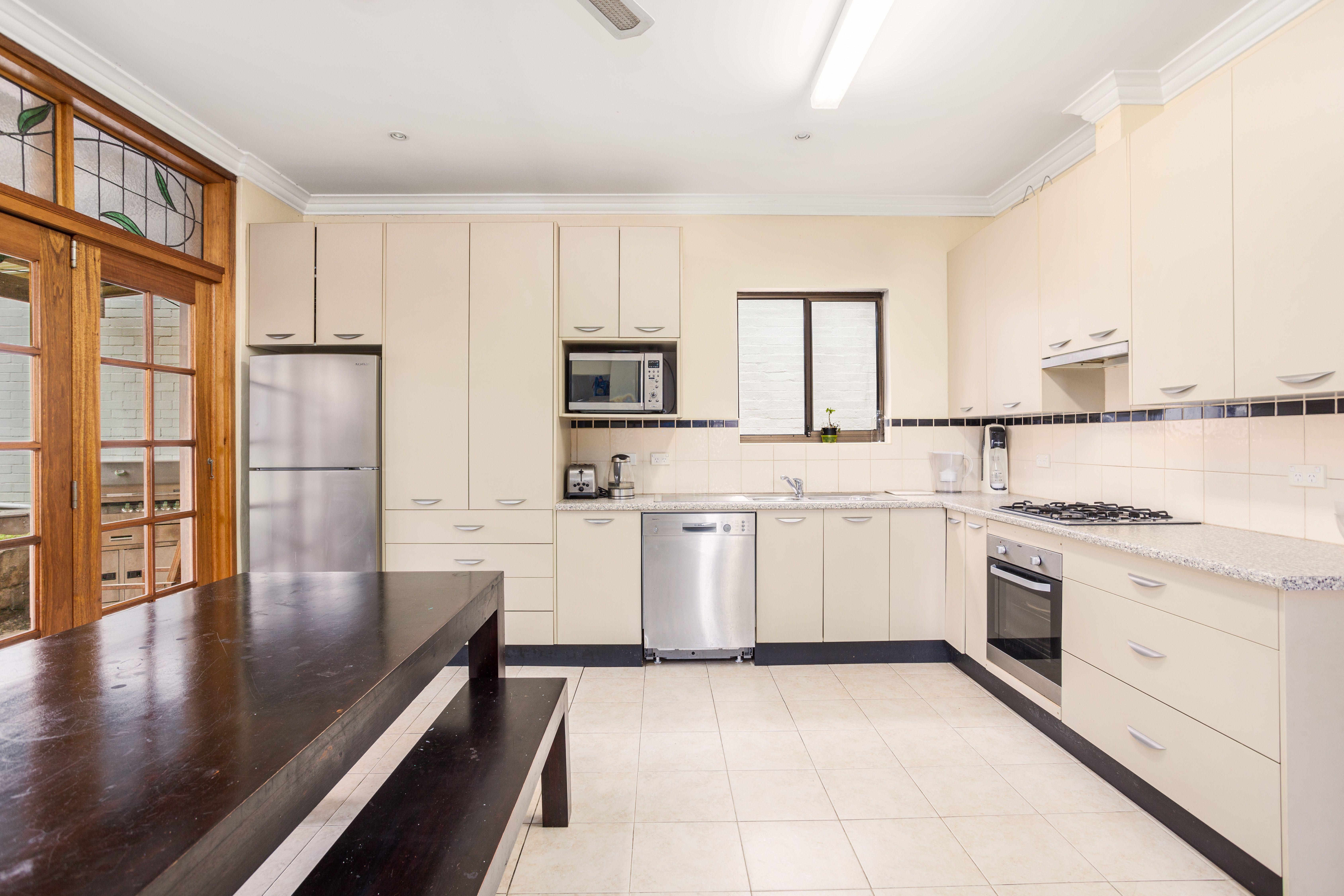 20 Kimpton Street, Banksia NSW 2216