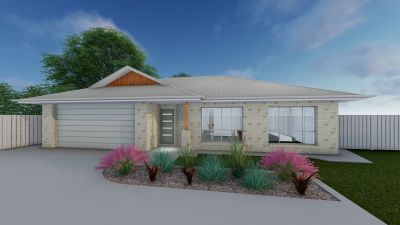 2/6 Hay, Avenell Heights