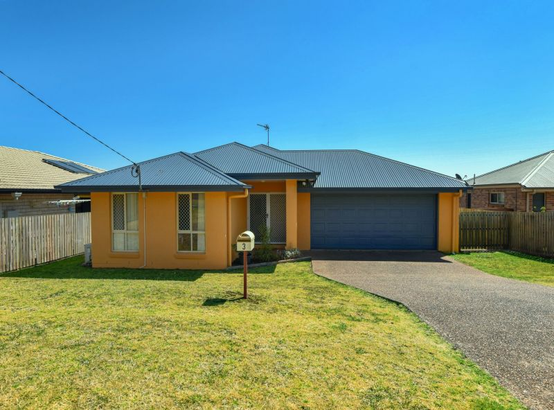 Exceptional Value – Perfect First Home or Investment