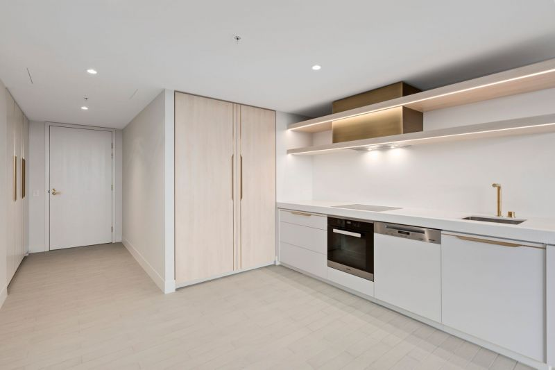 $500 per week for the first four months! The Eastbourne - 1 bedroom apartment