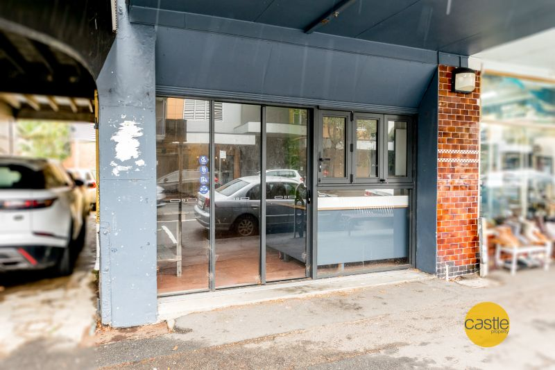 108 Darby St, Cooks Hill