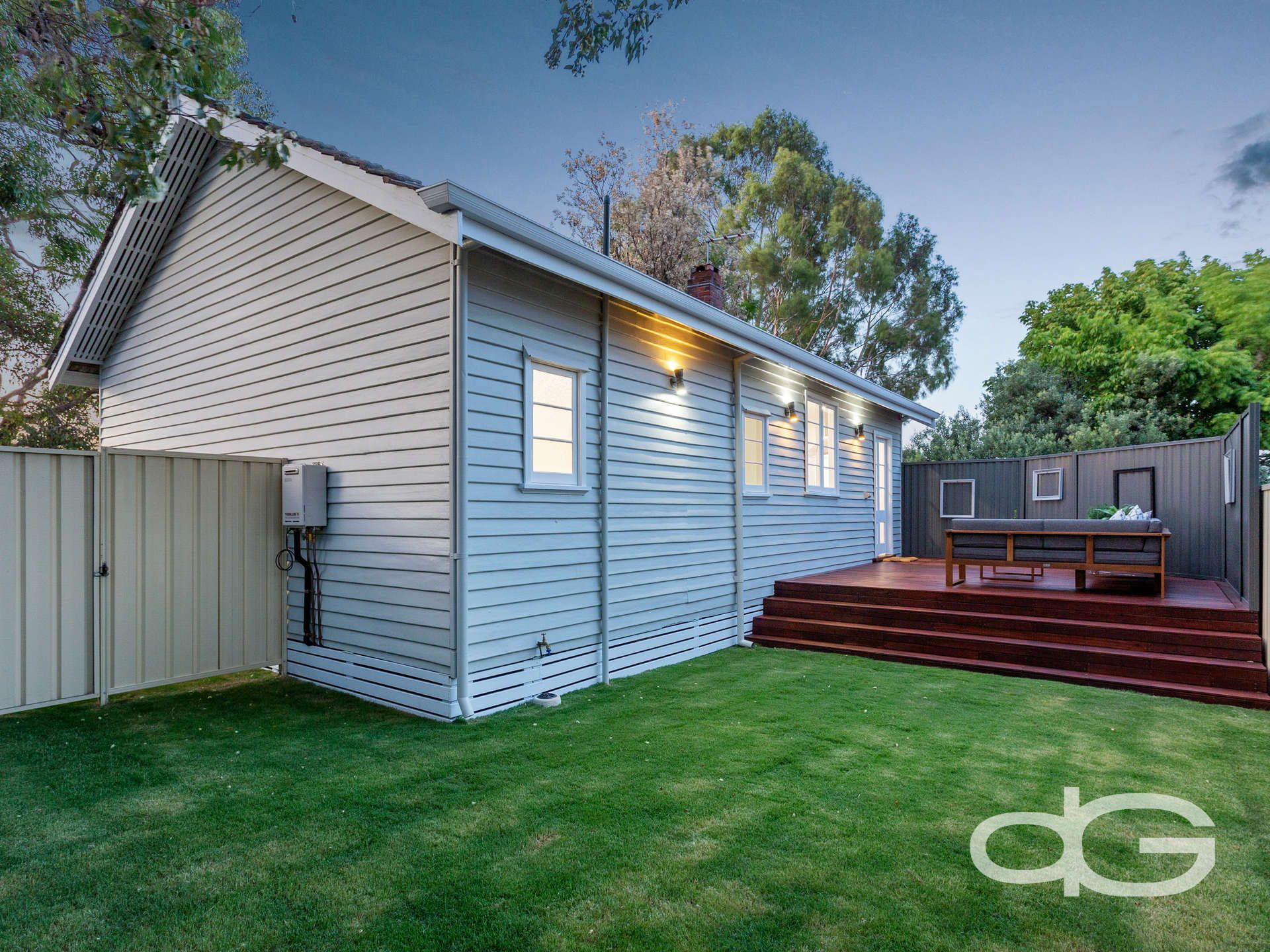 93 Snook Crescent, Hilton