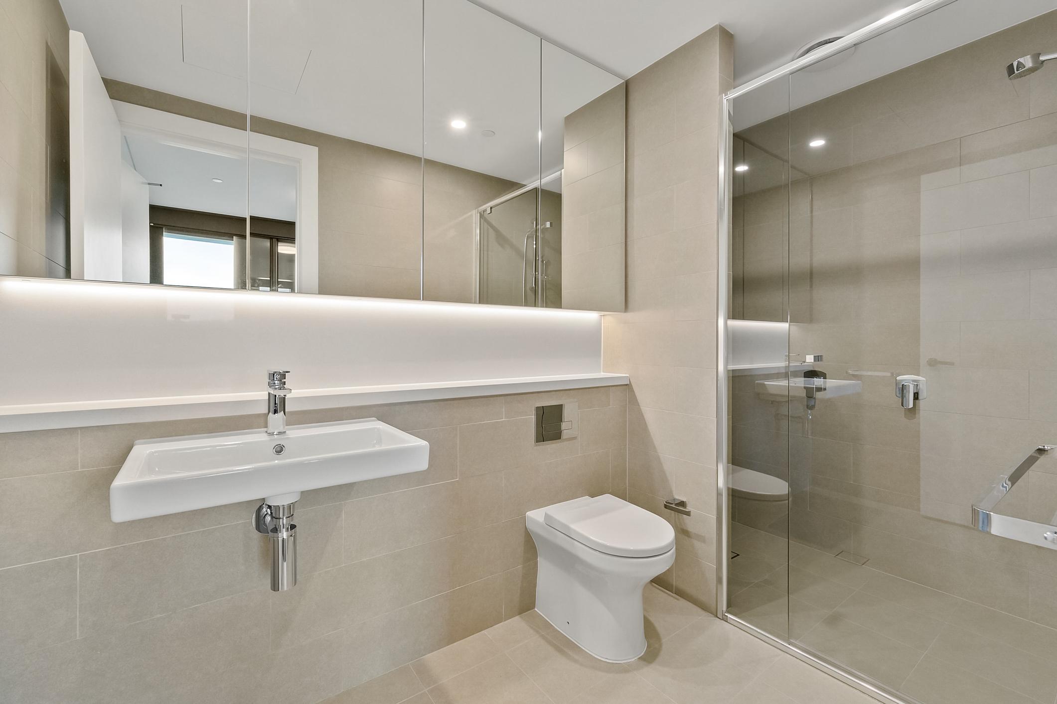604/1 Brushbox Street, Sydney Olympic Park