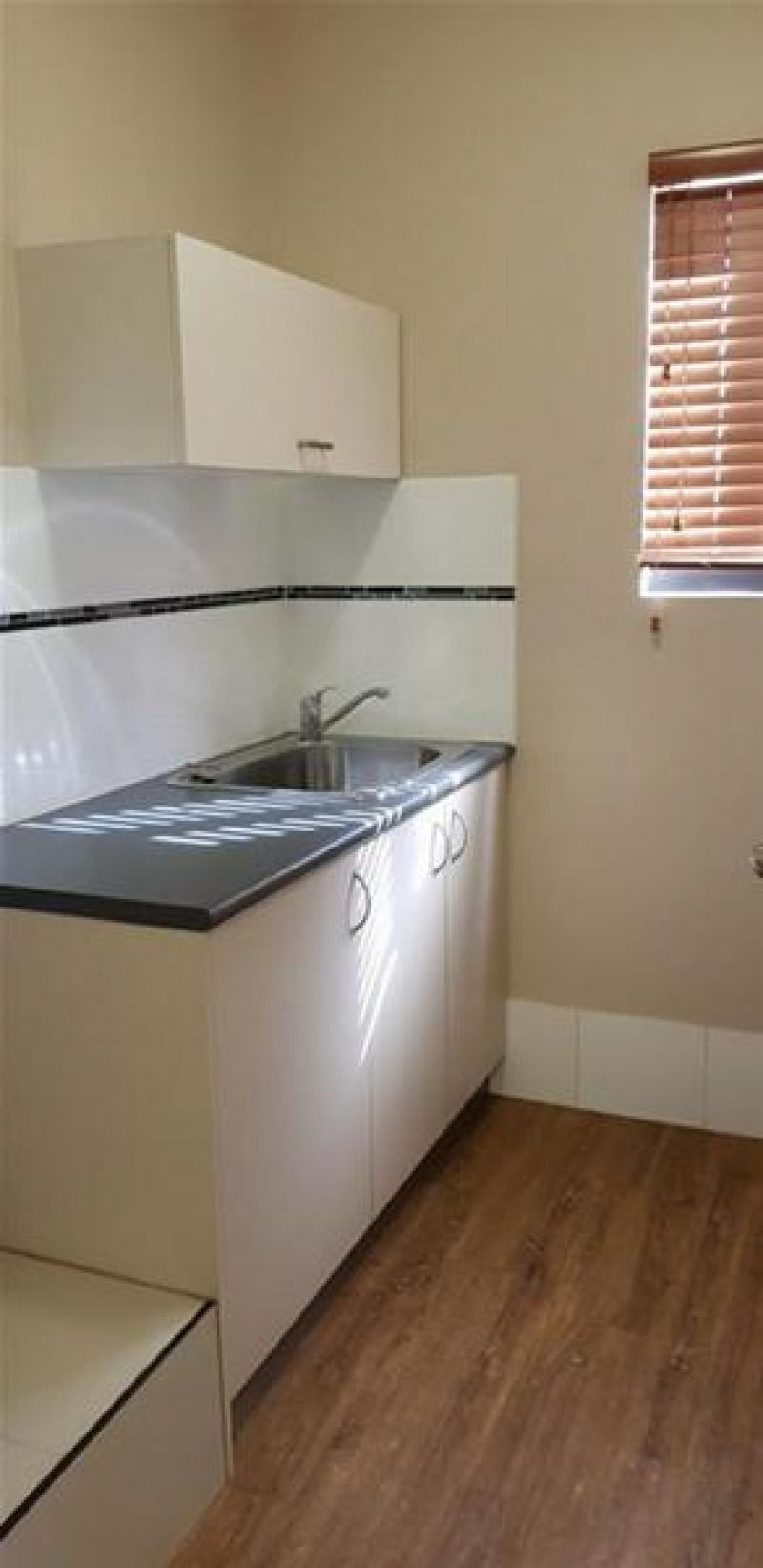 Premium Property - Awesome Value