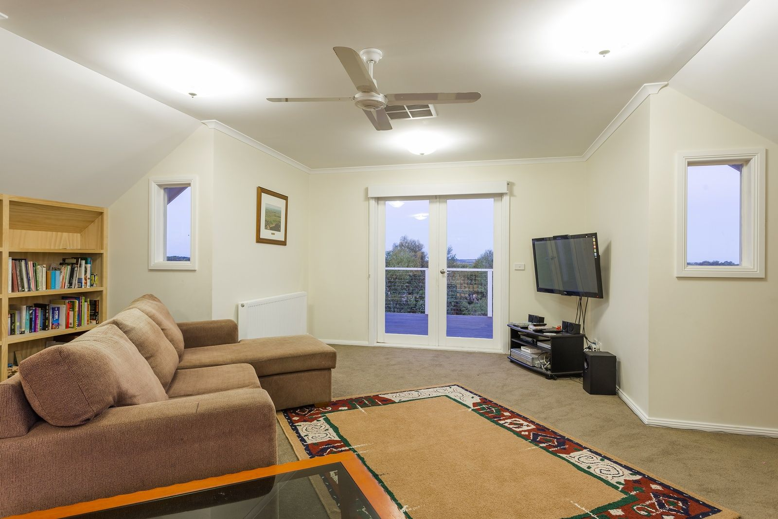 432-440 Swan Bay Road, Wallington VIC 3221