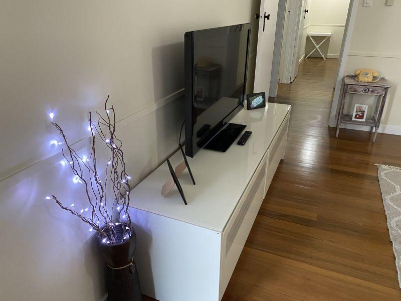 For Sale By Owner: 43 Munroe St, Wulguru, QLD 4811