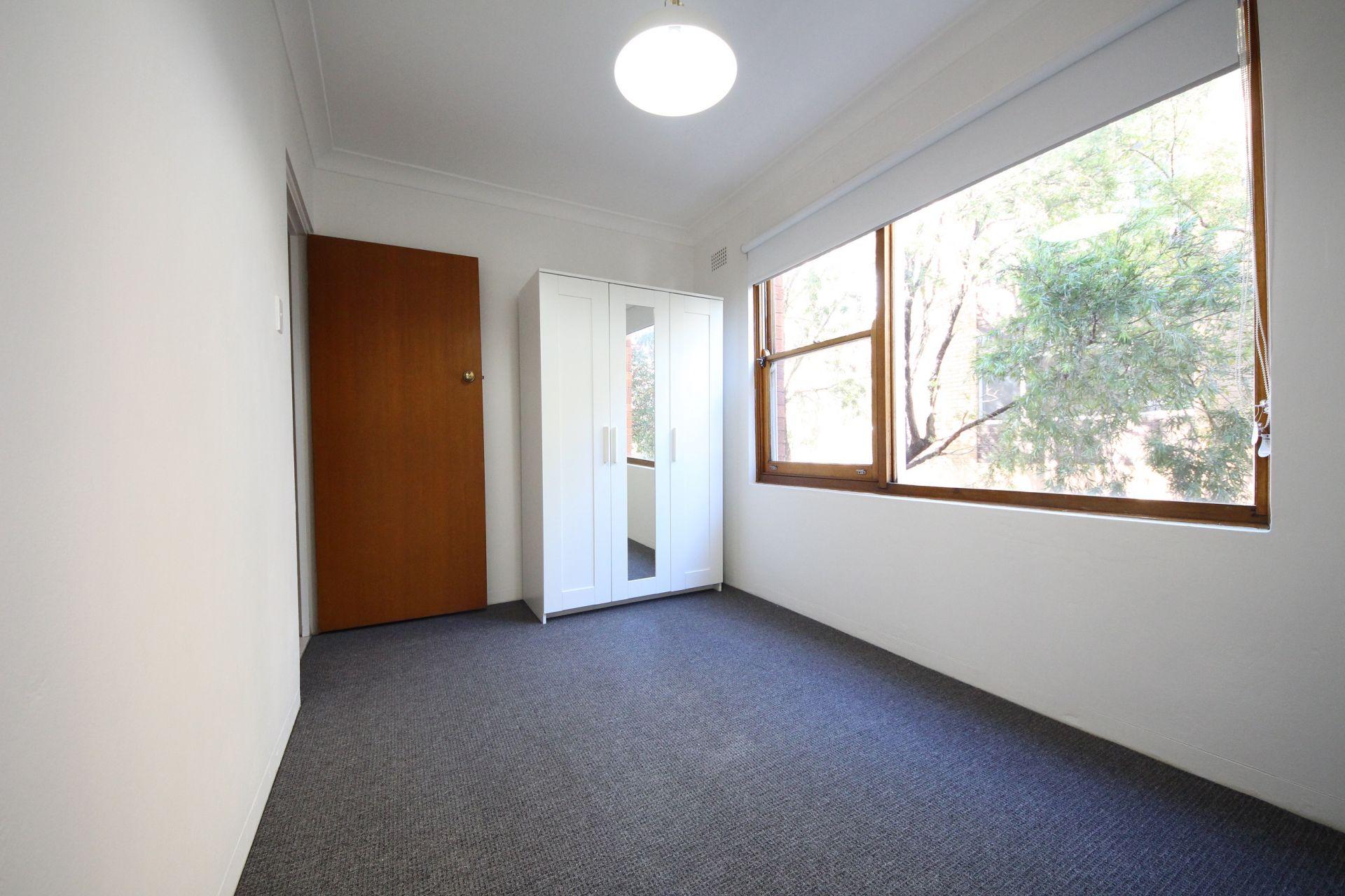 4/30 Tranmere Street, Drummoyne NSW