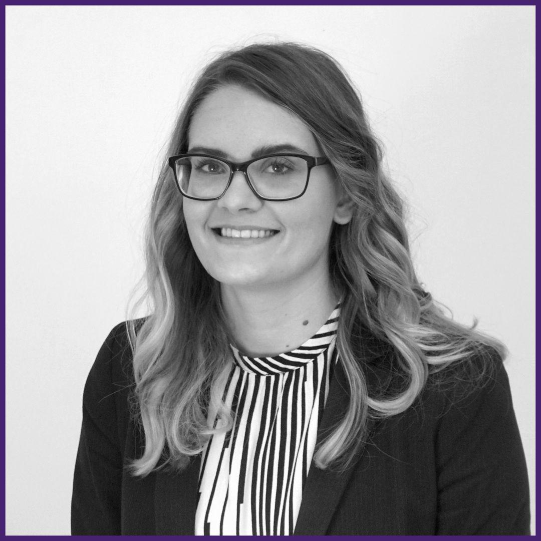Lauren Seetsen real estate agent