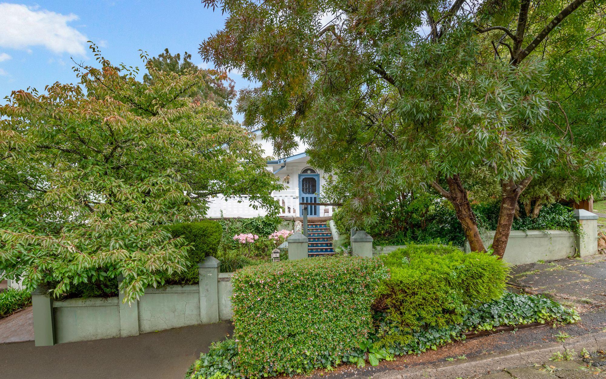5 Leichhardt Street Katoomba 2780