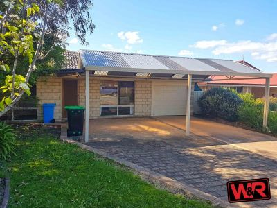 10 Butts Road, Yakamia