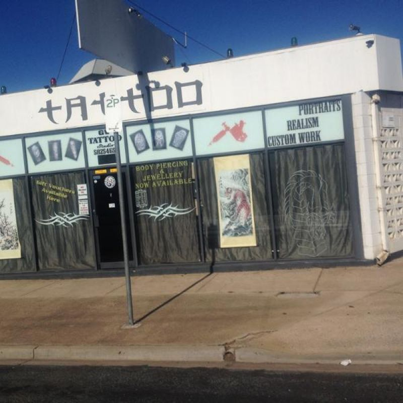 COMMERCIAL PROPERTY FOR SALE - Warehouse + Retail shop – Currently vacant