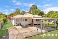 Renovation Opportunity on 911sqm in Superb Location