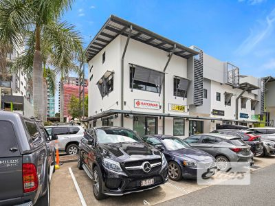 INVEST OR OWNER OCCUPY IN NEWSTEADS PREMIER OFFICE PARK!