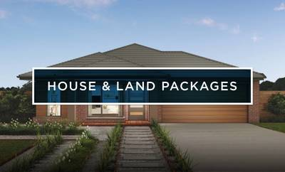 House & Land Packages