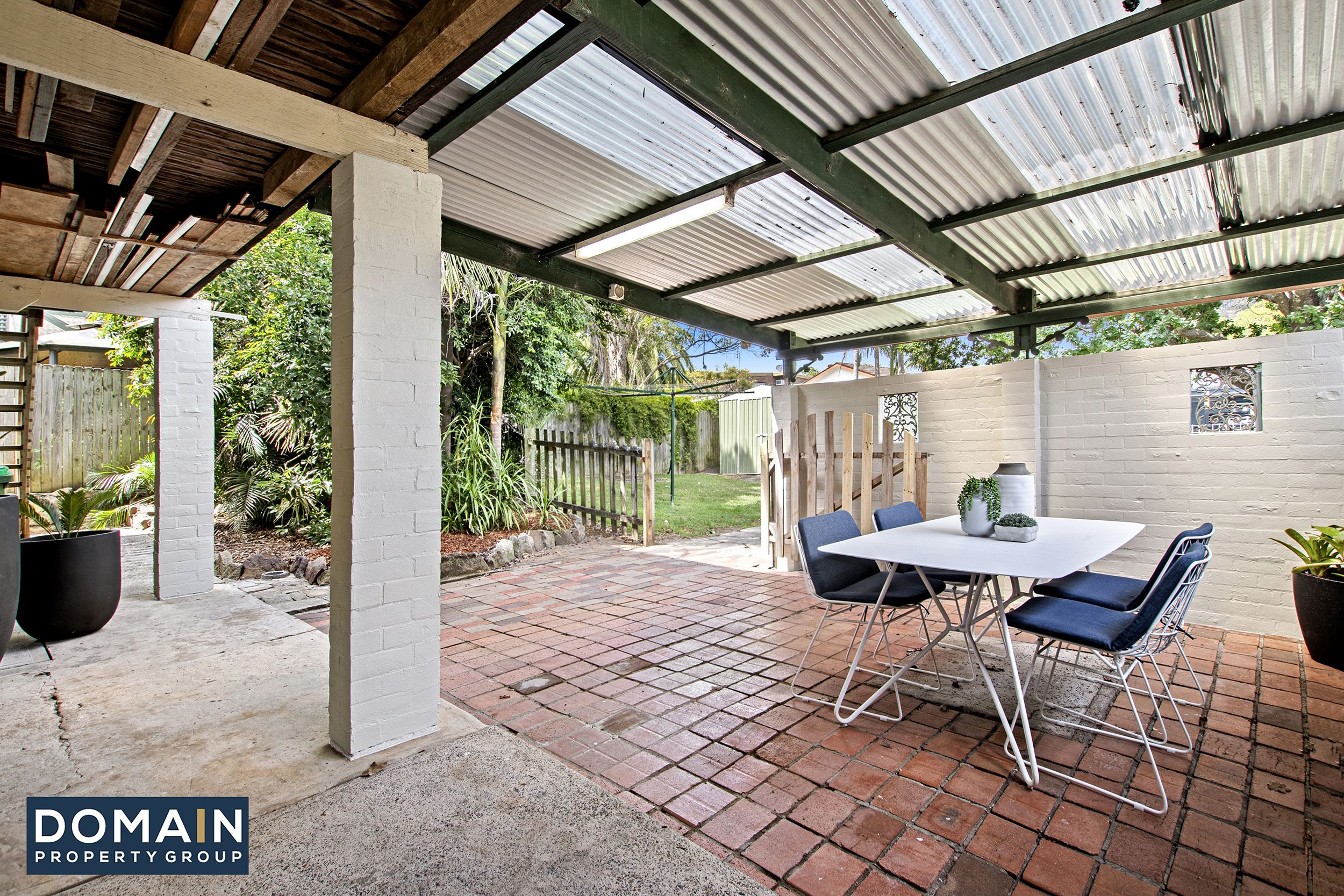 6 The Ridge Narara 2250