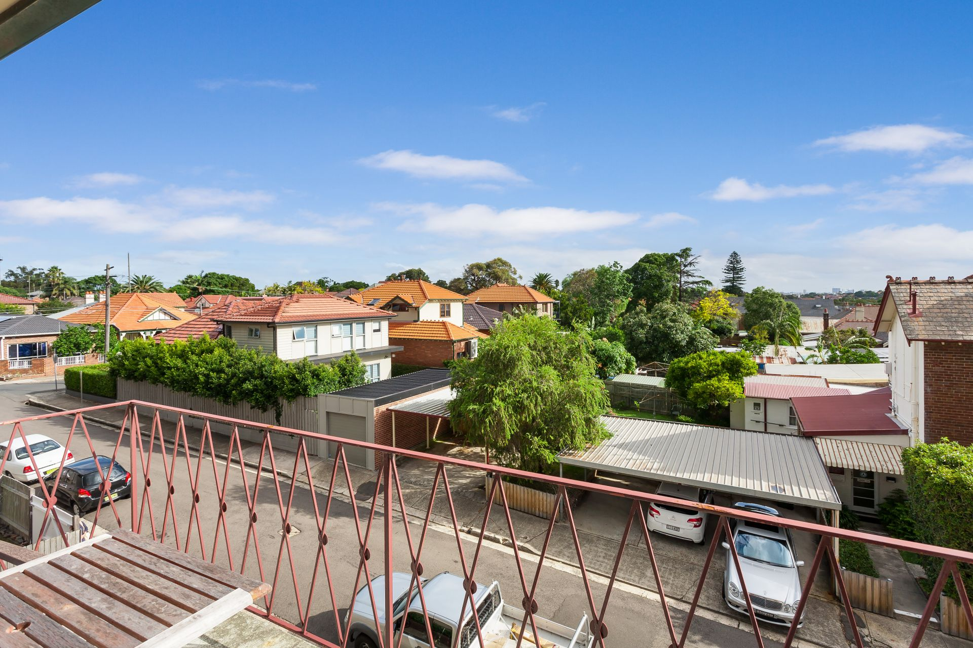 12/93 Lyons Road, Drummoyne NSW