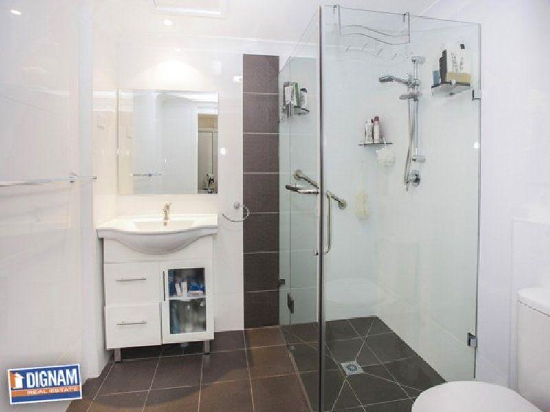 58 Doris Avenue, Woonona NSW