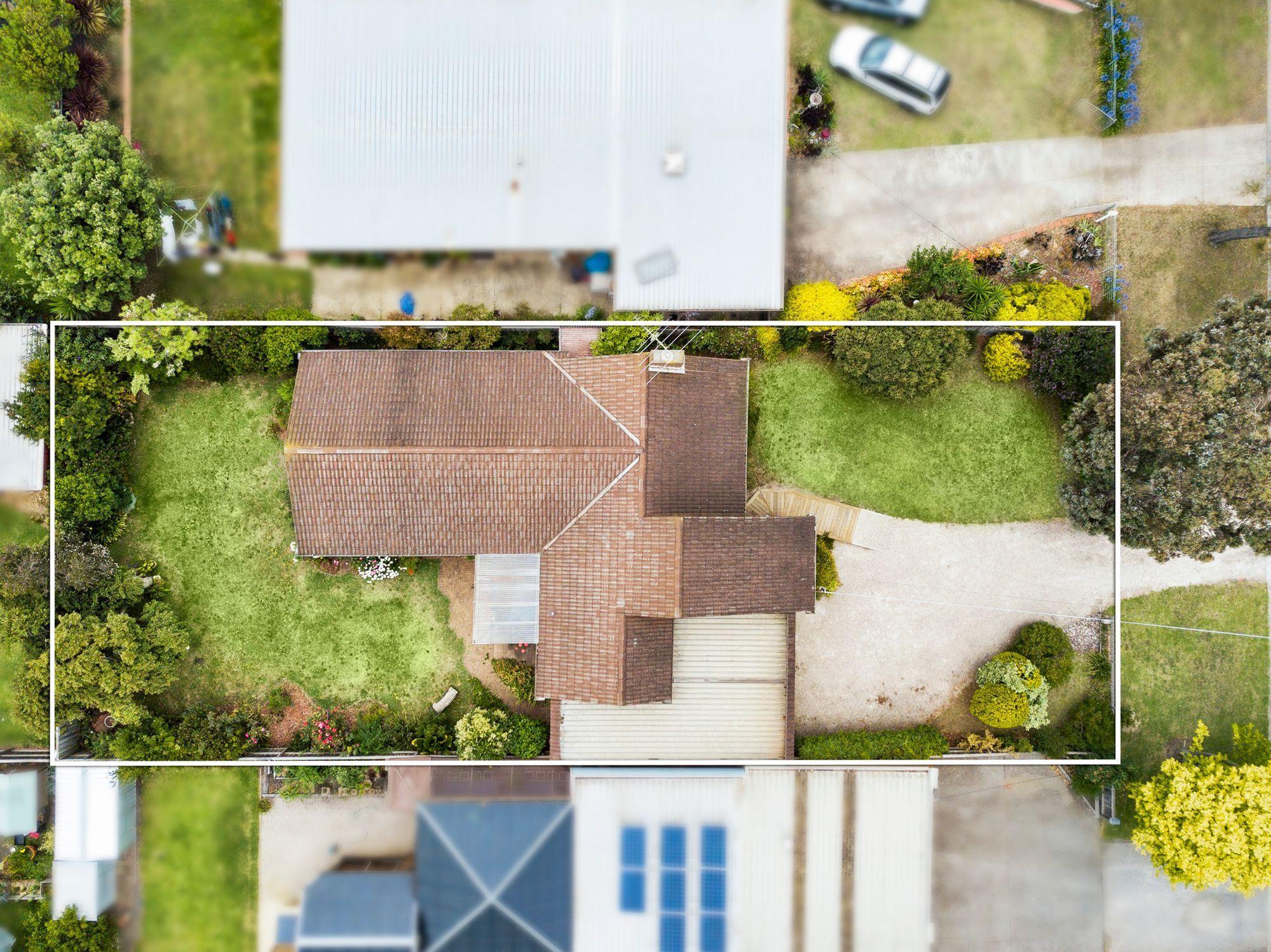 6 Lowe Street, Ocean Grove VIC 3226