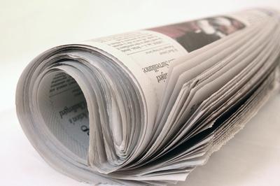 CBD Newsagency - Ref: 14521