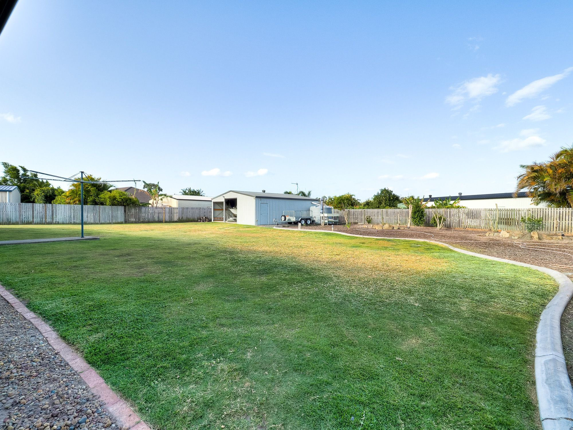 5 Kingston Close, Wondunna