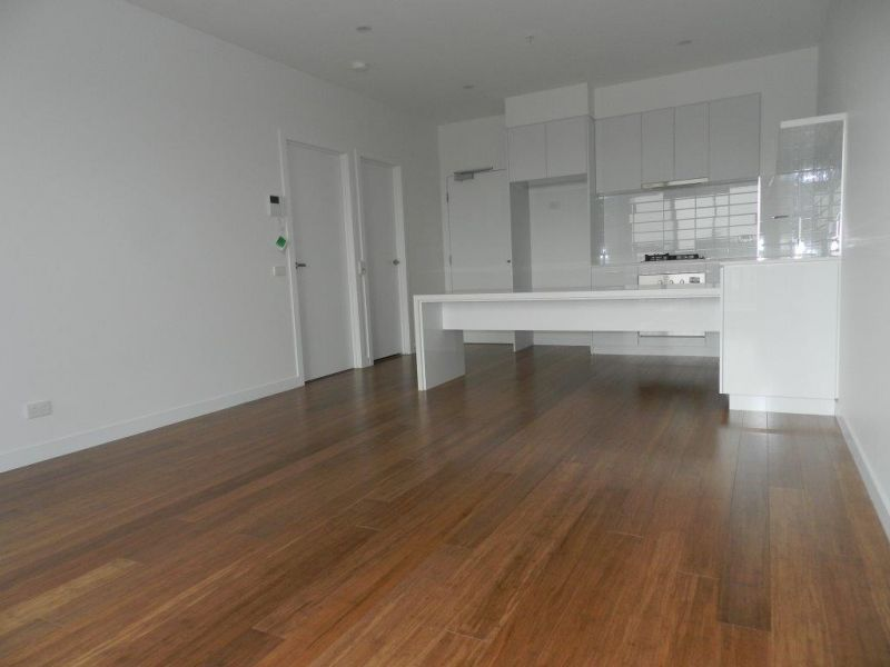 The Lincoln: BRAND NEW Two Bedroom Apartment Near Trendy Brunswick!