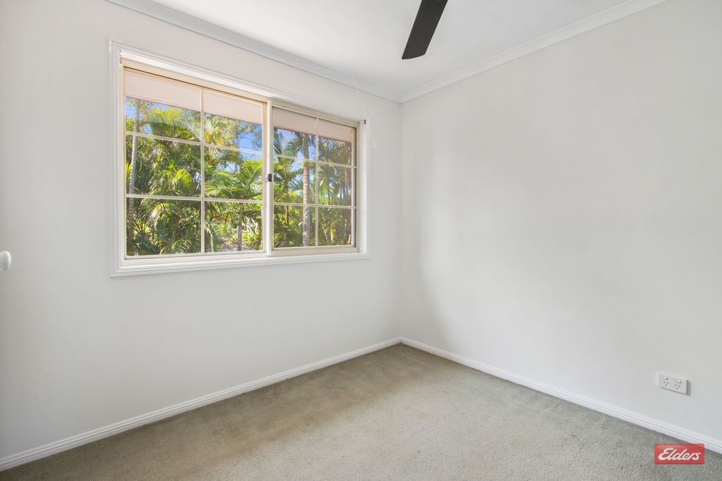 3/125 Chatswood Road, Daisy Hill