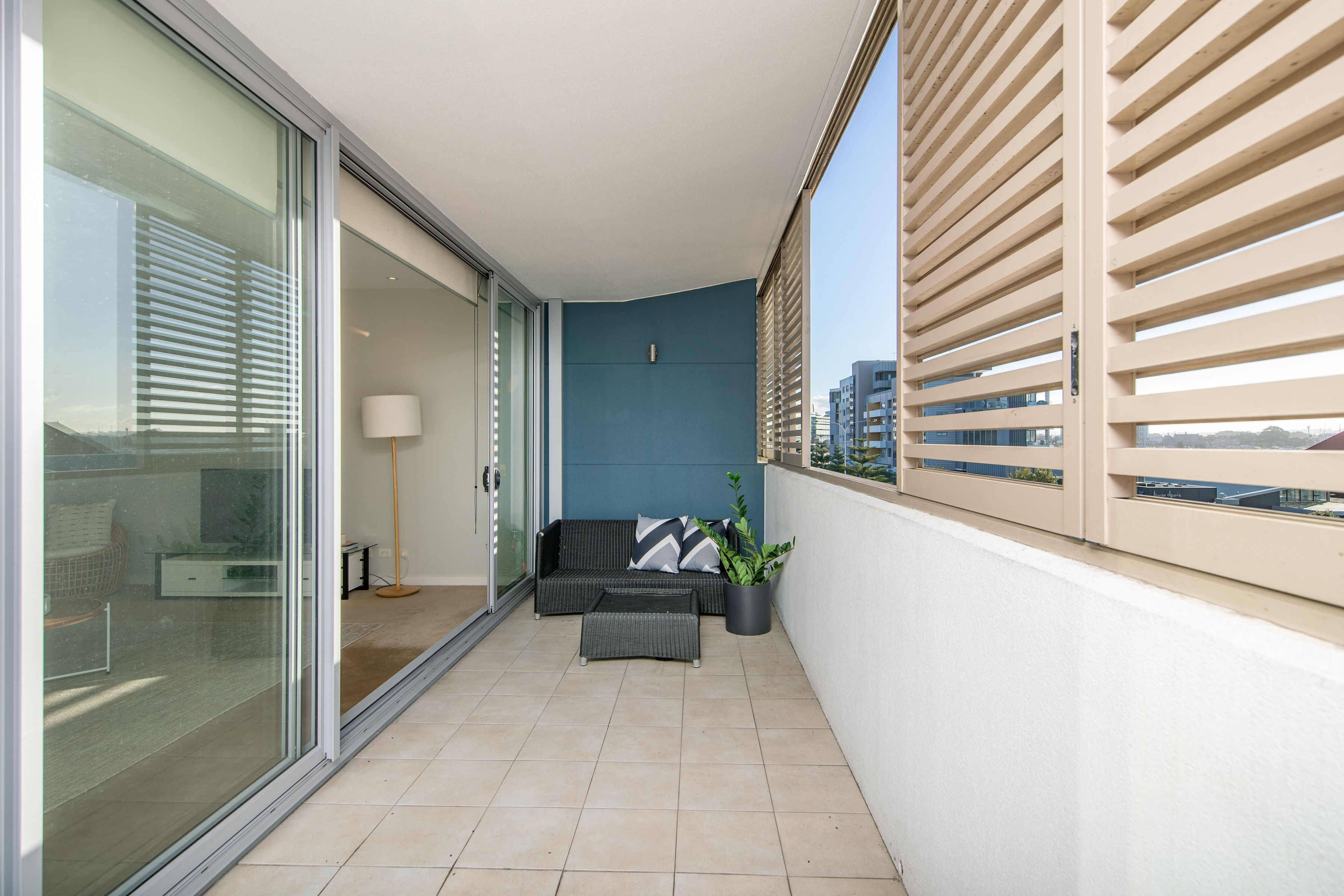 207/4 Honeysuckle Drive, Newcastle