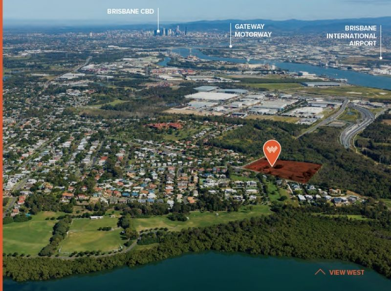 BRAND NEW LEASED INVESTMENT