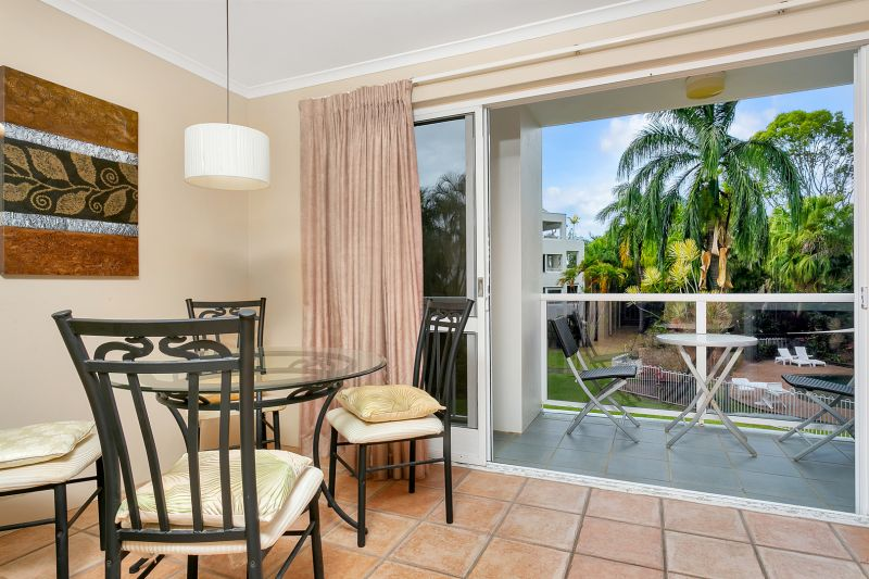 Welcoming and Homely – Ready to move in or invest