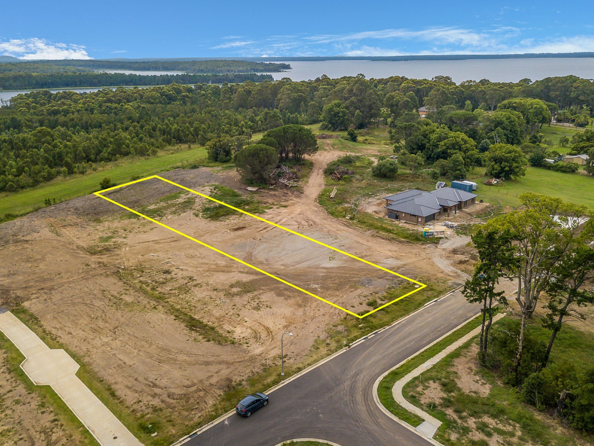 37 Lakeview Crescent RAYMOND TERRACE 2324