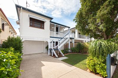 29 Carnation Road, Manly West