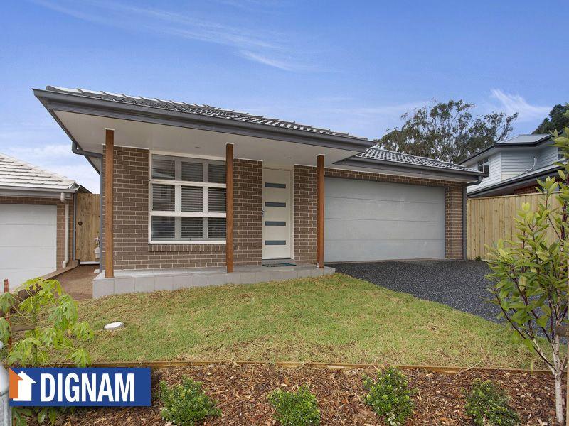 77 Wallbank Way, Bulli NSW