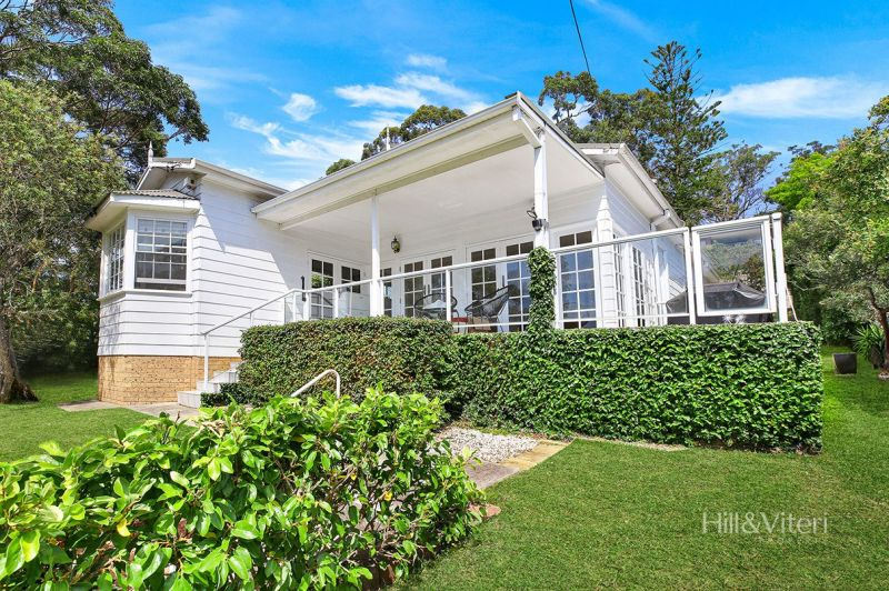 8 Menai Road, Woronora NSW 2232