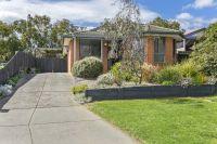 28 Belvedere Terrace Ocean Grove, Vic