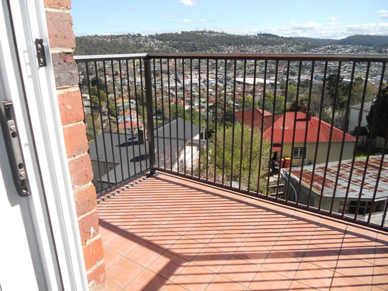 5/35 Effingham Street, South Launceston