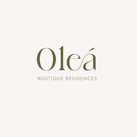 3/52 Oleander Pde CARINGBAH SOUTH 2229