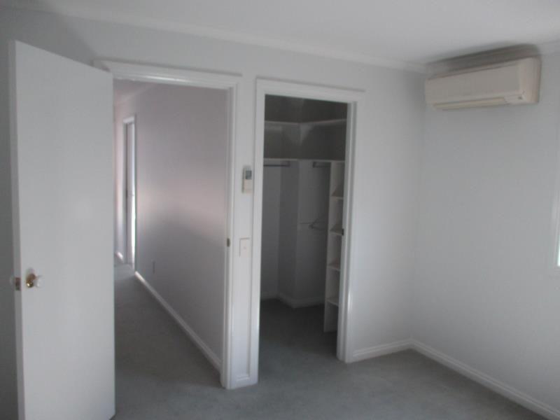 29 Maud Street Geelong